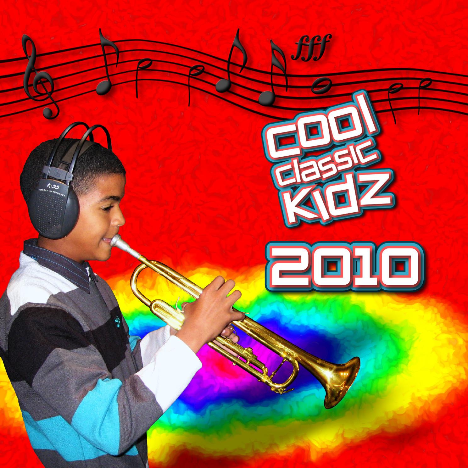 Kidz Index